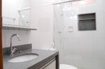Alugar Apartamento / Padrão em Franca R$ 1.350,00 - Foto 40