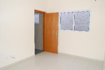 Alugar Apartamento / Padrão em Franca R$ 1.350,00 - Foto 5