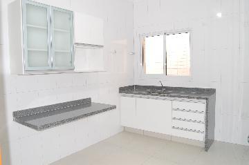 Alugar Apartamento / Padrão em Franca R$ 1.350,00 - Foto 6
