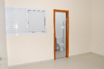 Alugar Apartamento / Padrão em Franca R$ 1.350,00 - Foto 14