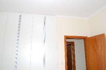 Alugar Apartamento / Padrão em Franca R$ 1.350,00 - Foto 15