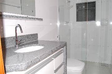 Alugar Apartamento / Padrão em Franca R$ 1.350,00 - Foto 18