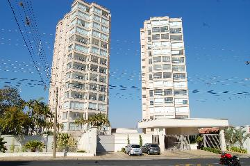 Franca Village Sao Vicente Apartamento Venda R$2.990.000,00 4 Dormitorios 5 Vagas Area construida 402.00m2