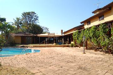 Franca Jardim Monte Carlo Chacara Venda R$2.500.000,00 7 Dormitorios 8 Vagas Area do terreno 6478.00m2 Area construida 702.07m2