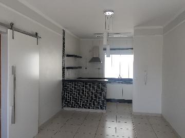 Comprar Apartamento / Padrão em Franca. apenas R$ 230.000,00