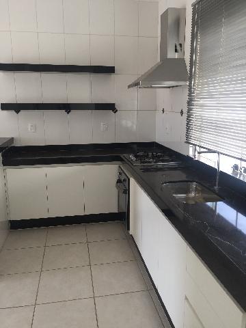 Comprar Apartamento / Padrão em Franca apenas R$ 230.000,00 - Foto 6