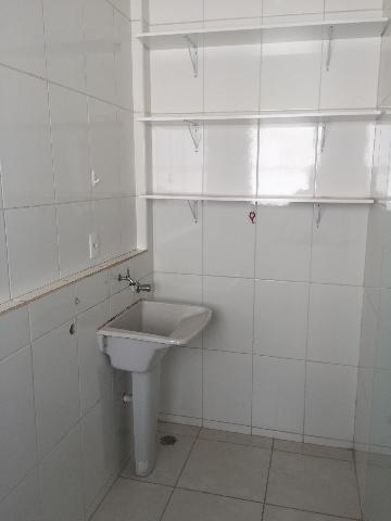 Comprar Apartamento / Padrão em Franca apenas R$ 230.000,00 - Foto 7