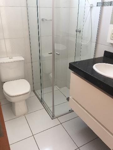 Comprar Apartamento / Padrão em Franca apenas R$ 230.000,00 - Foto 11