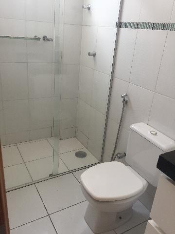 Comprar Apartamento / Padrão em Franca apenas R$ 230.000,00 - Foto 13