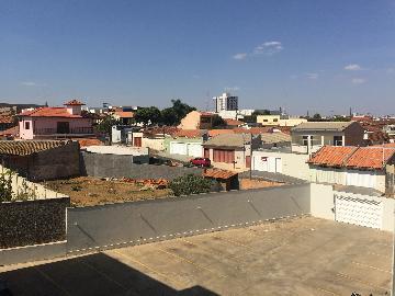 Comprar Apartamento / Padrão em Franca apenas R$ 230.000,00 - Foto 15