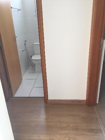 Comprar Apartamento / Padrão em Franca apenas R$ 230.000,00 - Foto 16