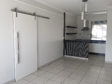 Comprar Apartamento / Padrão em Franca apenas R$ 230.000,00 - Foto 17
