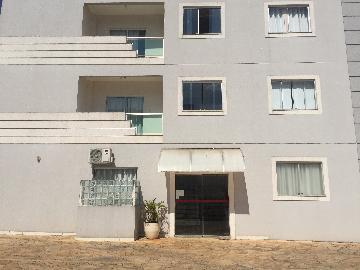 Comprar Apartamento / Padrão em Franca apenas R$ 230.000,00 - Foto 20