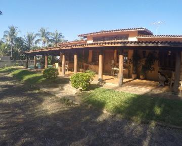 Alugar Casa / Chácara em Franca. apenas R$ 1.500.000,00