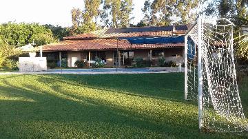 Cristais Paulista Terra Nova Chacara Venda R$700.000,00 3 Dormitorios  Area do terreno 2320.00m2 Area construida 280.45m2