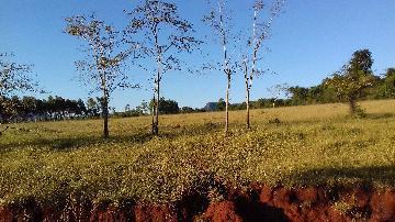 Alugar Rural / Sítio em Claraval. apenas R$ 800.000,00