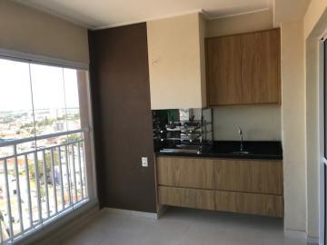 Franca Sao Jose Apartamento Venda R$750.000.000,00 3 Dormitorios 2 Vagas Area construida 116.00m2