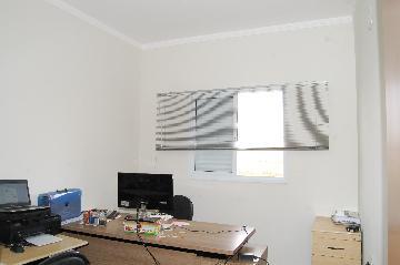 Apartamento / Padrão em Franca , Comprar por R$169.000,00