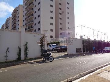 Alugar Apartamento / Cobertura em Franca. apenas R$ 970.000,00