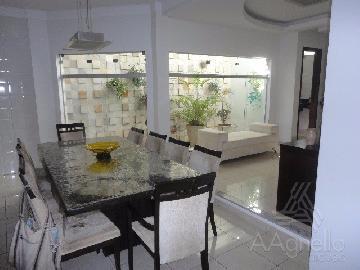 Alugar Casa / Padrão em Franca. apenas R$ 680.000,00
