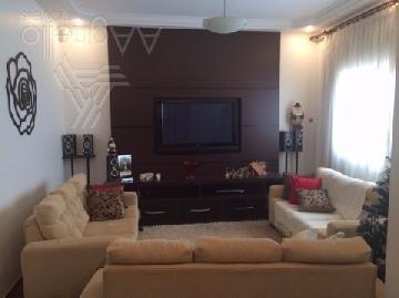 Alugar Casa / Padrão em Franca. apenas R$ 470.000,00