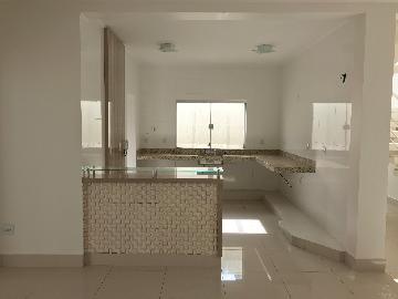 Alugar Casa / Sobrado em Franca. apenas R$ 750.000,00