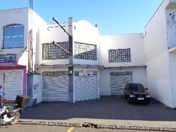 Alugar Comercial / Galpão em Franca. apenas R$ 2.000,00