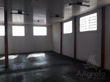 Alugar Comercial / Galpão em Restinga. apenas R$ 500.000,00
