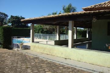 Alugar Rural / Chácara em Franca. apenas R$ 600.000,00
