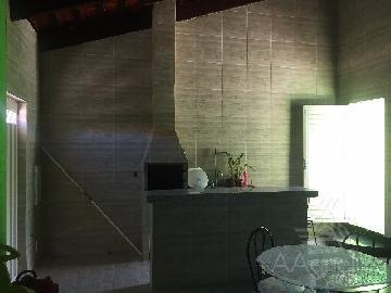 Alugar Casa / Padrão em Franca. apenas R$ 300.000,00