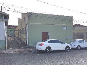 Alugar Comercial / Loja em Franca. apenas R$ 200.000,00