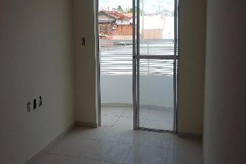 Alugar Apartamento / Padrão em Franca. apenas R$ 179.000,00