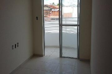 Alugar Apartamento / Padrão em Franca. apenas R$ 175.000,00