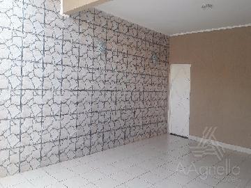 Alugar Casa / Padrão em Franca. apenas R$ 440.000,00