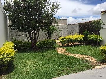 Alugar Casa / Padrão em Franca. apenas R$ 350.000,00