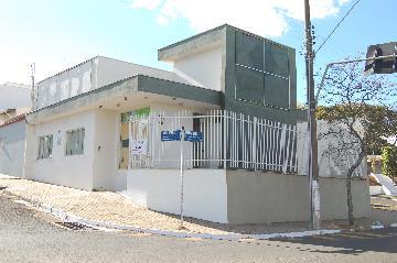 Alugar Comercial / Loja em Franca. apenas R$ 3.500,00
