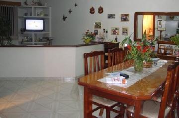 Alugar Casa / Padrão em Franca. apenas R$ 430.000,00