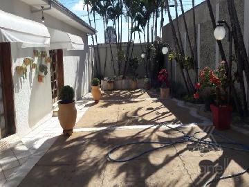 Alugar Casa / Padrão em Franca. apenas R$ 900.000,00