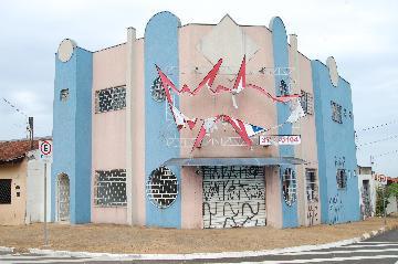 Franca Prolongamento Vila Aparecida II Comercial Locacao R$ 3.100,00  Area do terreno 205.00m2 Area construida 177.00m2