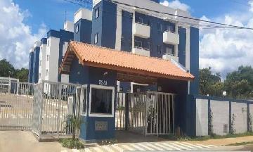 Alugar Apartamento / Padrão em Franca. apenas R$ 150.000,00