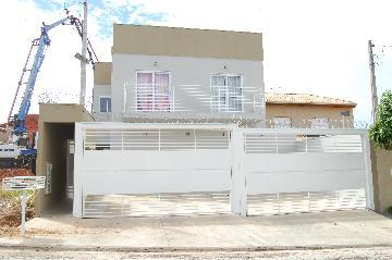 Alugar Apartamento / Padrão em Franca. apenas R$ 650,00