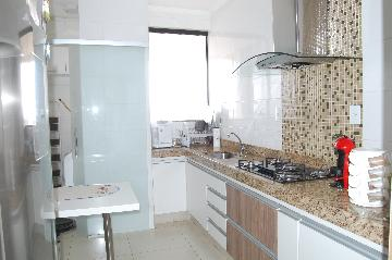Comprar Apartamento / Padrão em Franca apenas R$ 550.000,00 - Foto 1