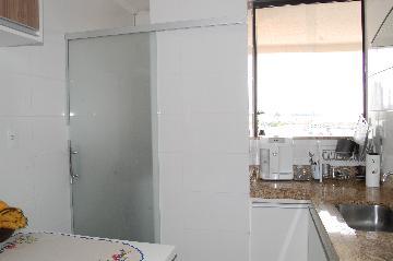 Comprar Apartamento / Padrão em Franca apenas R$ 550.000,00 - Foto 2