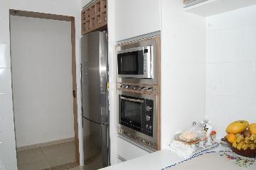 Comprar Apartamento / Padrão em Franca apenas R$ 550.000,00 - Foto 3