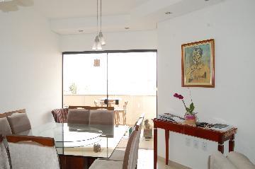 Comprar Apartamento / Padrão em Franca apenas R$ 550.000,00 - Foto 6