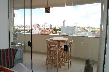 Comprar Apartamento / Padrão em Franca apenas R$ 550.000,00 - Foto 8