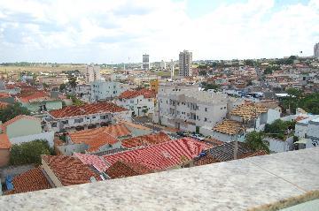 Comprar Apartamento / Padrão em Franca apenas R$ 550.000,00 - Foto 9