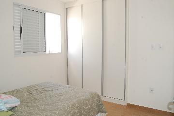 Comprar Apartamento / Padrão em Franca apenas R$ 550.000,00 - Foto 13