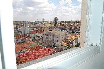 Comprar Apartamento / Padrão em Franca apenas R$ 550.000,00 - Foto 15