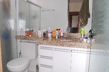 Comprar Apartamento / Padrão em Franca apenas R$ 550.000,00 - Foto 22